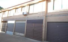 8/61-63 Hughes Street, Cabramatta NSW