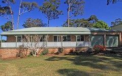 13 Inlet Avenue, Sussex Inlet NSW