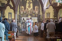 _MG_4717 (redroofmontreal) Tags: dedicationsunday dedication sunday anglocatholic anglican christian church churchservice stjohntheevangelist saintjohntheevangelist stjohntheevangelistmontreal redroofchurch redroof montreal liturgy mass janetbest photobyjanetbest