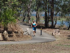 """The Avanti Plus Long and Short Course Duathlon-Lake Tinaroo • <a style=""""font-size:0.8em;"""" href=""""http://www.flickr.com/photos/146187037@N03/36853995904/"""" target=""""_blank"""">View on Flickr</a>"""