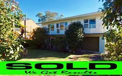 111 Elizabeth Drive, Vincentia NSW