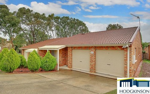 101 Barr Smith Avenue, Bonython ACT