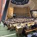 General Debate of the 72nd Session of the UNGA