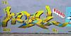 Graffiti at Stockwell 07-16 Tributes to Robbo (15) (geoffKR) Tags: london graffiti robbo