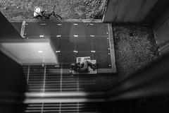 q1 (pan struger) Tags: leica q berlin homeless city street bw 28mm