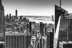 NY (Joheina Hamami) Tags: joheina hamami frankfurt germany nikon 5500 best camera prime lens 35mm 50mm 14 sigma art 18 world street photography strasenfotografie city snap portrait flickr