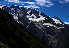 2017-07-29 (Giåm) Tags: saintgervaislesbains saintgervais coldutricot massifdumontblanc montblancmassif hautesavoie rhônealpes alpes alps alpen alperna france frankreich frankrike frankrig giåm guillaumebavière