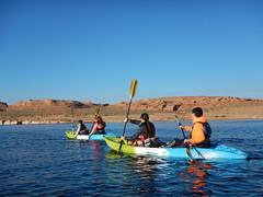 hidden-canyon-kayak-lake-powell-page-arizona-southwest-0499