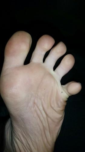 Feet Toes Girl Feet Soles Feetgirl