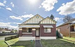 47 Wilga Street, Concord West NSW