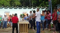 Celebran en Artemisa día del Trabajador Agropecuario (Radio Artemisa) Tags: trabajadoragropecuario artemisa recria