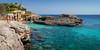 Cala s'Almunia (eric arnau) Tags: mar sea mall mallorca balears