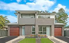 83a Magnolia Street, North St Marys NSW