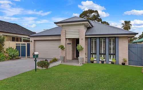 51 Stella Street, Long Jetty NSW