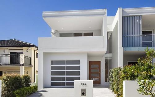 50A Ostend Street, Lidcombe NSW