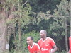 DSCN3907 (huyedistrict) Tags: sports yabakozi bakarere vs chub