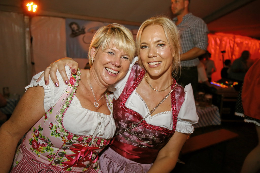 Single party oldenburg 2017