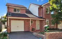 Lot 2/27 Leeds Street, Merrylands NSW