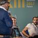 """Premio Energheia 2017. La cerimonia di consegna della XXIII edizione del Premio • <a style=""""font-size:0.8em;"""" href=""""http://www.flickr.com/photos/14152894@N05/37112760800/"""" target=""""_blank"""">View on Flickr</a>"""