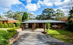 119 Governors Drive, Lapstone NSW