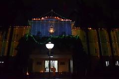 Kali-Puja-2017-BelurMath-K002 (Belur Math, Howrah) Tags: kalipuja deepawali belurmath ramakrishnamath ramakrishnamission