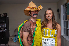20171021 Halloween Party138.jpg (CY0ung11) Tags: halloween costumes annandale sportsmedicine virginia party