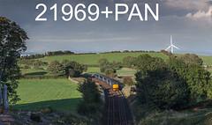robfrance5d2_21969_21971_21972pan_120817_x37401_lindle_in_furness_2c31_drs_nt_edr8lr6pse15weblowres (RF_1) Tags: 12csvt 37 2017 37401 arriva brel britain class37 cumbria cumbrian cumbriancoast cumbriancoastline db deutschebahn diesel dieselelectric directrailservices drs ee england englishelectric franchise freight haulage hauling lindle lindleinfurness localtrain localtrains loco locomotive locomotivehauled locomotives mark2 mk2 northern northernengland northernrail nucleardecommissioningauthority passengertrain publictransport rail railfreight rails railway railways rural stoppingtrain stoppingtrains train trains transport travel traveling uk unitedkingdom westmorland