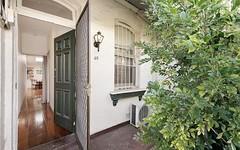 69 Hordern Street, Newtown NSW