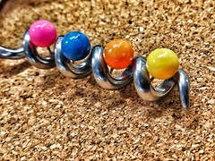 2017-10-23_09-26-19 (tomquah) Tags: pins corkopener spiral tomquah macro