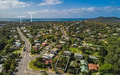 3 Cooper Street, Byron Bay NSW