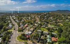 3 Cooper Street, Byron Bay NSW