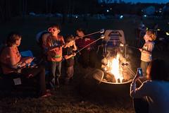 20171021-192725-033 (JustinDustin) Tags: 2017 activity camping duluth event eventvenue ga georgia gwinnett middlegeorgia northamerica park rogersbridgepark smoresandsnores us usa unitedstates year