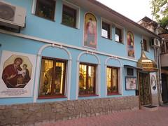 Architecture in Odessa (kalevkevad) Tags: odessa odesa ukraine best flickr architecture