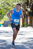 Pyrmont, NSW Australia (~Elver) Tags: blackmores sydneyrunningfestival marathon sydney blackmoressydneymarathon sydneymarathon2017 sydneymarathon michaelwakefield pyrmont newsouthwales australia au