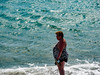 Plakias (15 van 19) (Jan Enthoven) Tags: vakantie griekenland kreta zon panorama landschap plakias kust strand maaltijd restaurant holidays greece crete vista sun landscape coast beach meal