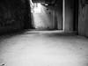 Street Photography Set [2017]  - 3 (Davide Schiano) Tags: street photography naples portici black white bianco nero bw photos napoli strada paesaggi urban urbani città cittadino strade