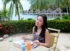 El Nido Resorts Apulit 067 (The Hungry Kat) Tags: elnido apulit resort beach vacation travel island paradise swimming philippines palawan