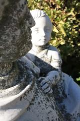 caleb%20374 (calebstorms) Tags: caleb cemetery oakland atlanta georgia