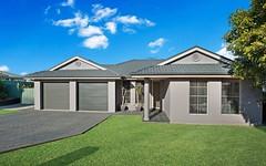 31 Lemonwood Circuit, Thornton NSW