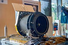 2017 09 11_50-Jahre-Weltraumforschung ©UniBE-Adrian Moser-023