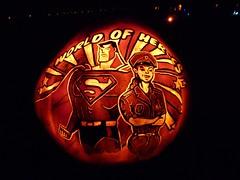 P1280855 (amiterangi1) Tags: jackolanterns halloween governorsisland newyorkharbor pumpkins