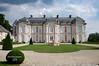 Long, somme Picardie ( photopade (Nikonist)) Tags: long château paysage parc architecture sommepicardie somme picardie verdure ciel affinityphoto afsdxvrzoomnikkor1685mmf3556ged nikond300 nikon mac imac apple