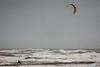 DSC08549 (De Hollena) Tags: branding brandung holland ijmuiden kite kitesurfing lespaysbas nederland niederlande noordholland noordzee nordholland nordsee thenetherlands
