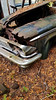 20171021_143519 v2 (collations) Tags: ontario mcleansautowreckers autowreckers wreckers automobiles autos abandoned rockwood derelict junkyards autograveyards carcemeteries