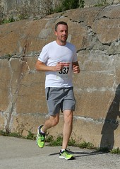0D2D5024 (Graham Ó Síodhacháin) Tags: folkestonecoastalhalfmarathon folkestone race run runners athletics nicework 2017 halfmarathon creativecommons