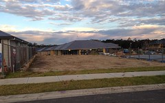 Lot 1011 Cossentine St, Cooranbong NSW