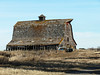 Finally, the search is over (annkelliott) Tags: alberta canada eofcalgary building architecture barn old wooden rural ruraldecay ruralscene abandoned crumbling weathered vehicle car field grass sky outdoor fall autumn 27october2017 fz1000 panasonic lumix annkelliott anneelliott ©anneelliott2017 ©allrightsreserved explore interestingness238 explore2017october30