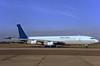 EL-LAT Boeing 707-324C Ariana Cargo (Keith B Pics) Tags: ellat southend sen egmc n17327 ppvlo ghevy yapam 9gold 9goal keithbpics 707 boeing707 ariana heavylift cargo afghanistan