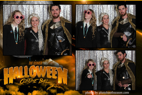 "Denver Halloween Costume Ball • <a style=""font-size:0.8em;"" href=""http://www.flickr.com/photos/95348018@N07/37317314404/"" target=""_blank"">View on Flickr</a>"