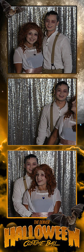 """Denver Halloween Costume Ball • <a style=""""font-size:0.8em;"""" href=""""http://www.flickr.com/photos/95348018@N07/37317374044/"""" target=""""_blank"""">View on Flickr</a>"""